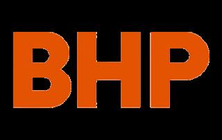 Client: BHP