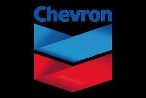 Client: Chevron