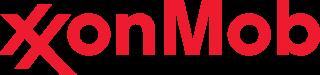 Client: ExxonMobil