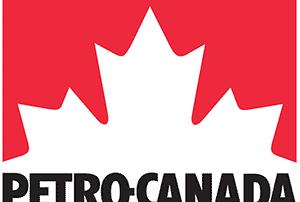 Client: Petro Canada