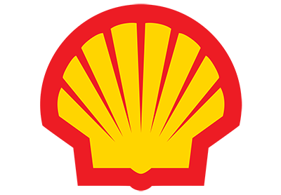 Client: Shell