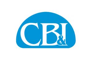 Client: CB&I