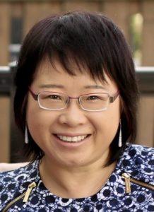 Emily Qian
