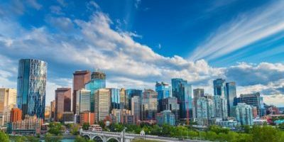 PPM User Conference Calgary 2017