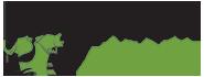 Insight-AWP Logo
