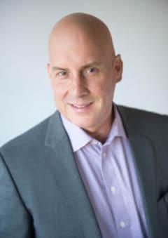 Jeff Samis MBA