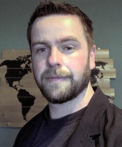 Frankie Maclean