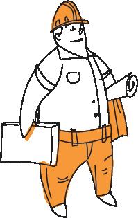 AWP Employer